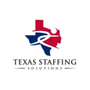 Texas Staffing Solutions